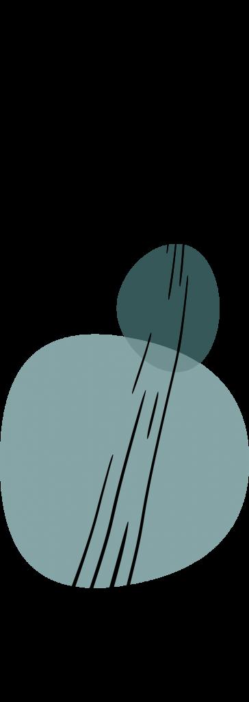 Wie läuft eine Behandlung bei mir ab? Psychotherapie Ufert - Praxis für Telefonische Psychotherapie in Nürnberg