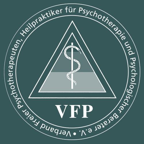 VFP - Verband Freier Psychotherapeuten, Heilpraktiker für Psychotherapie und Psychologischer Berater e.V.